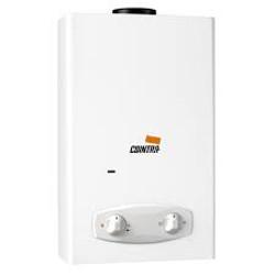 Calentadores de gas de las primeras marcas ofertas en - Ofertas de calentadores de gas ...